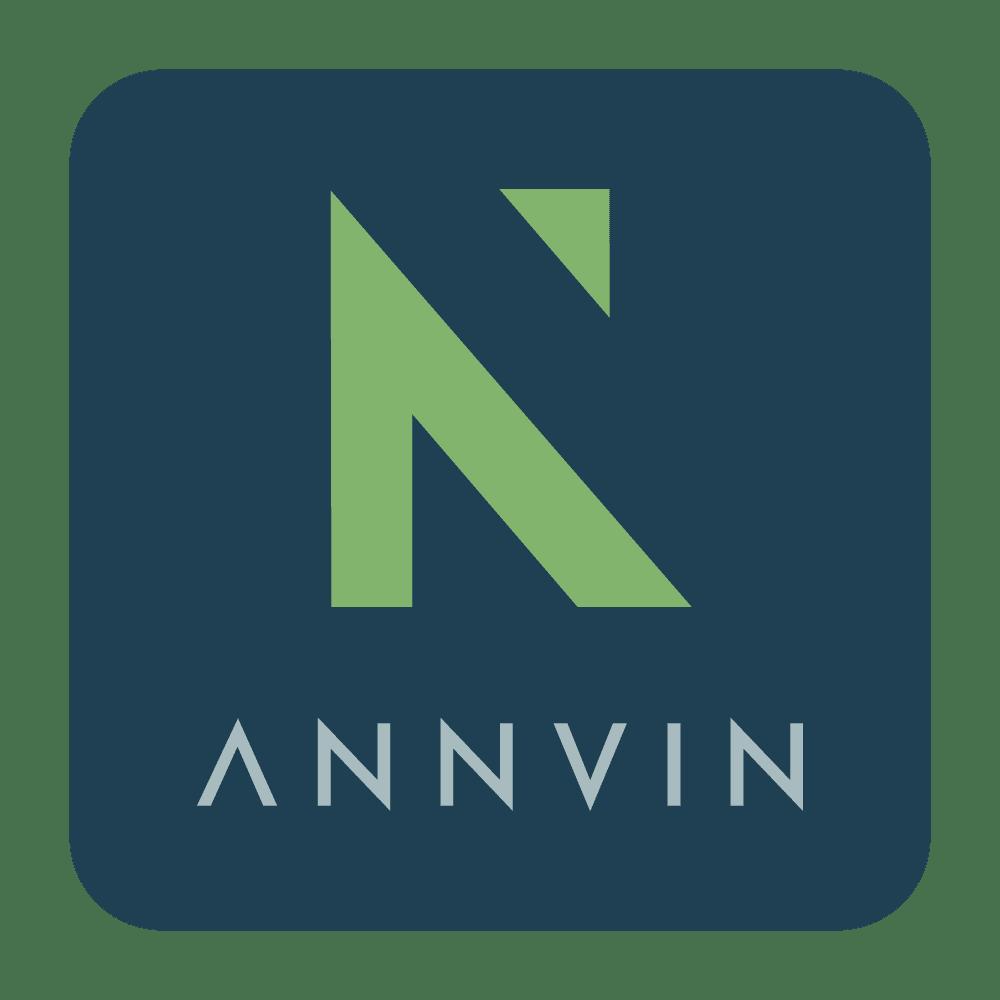 annvin